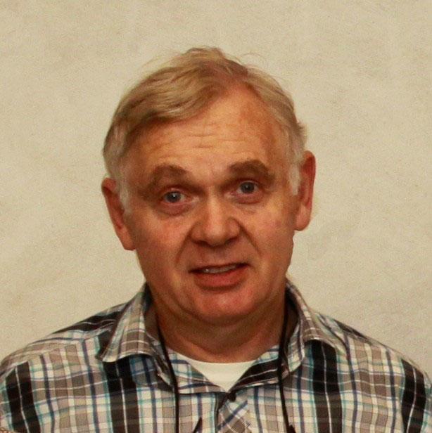 Johann Sturm